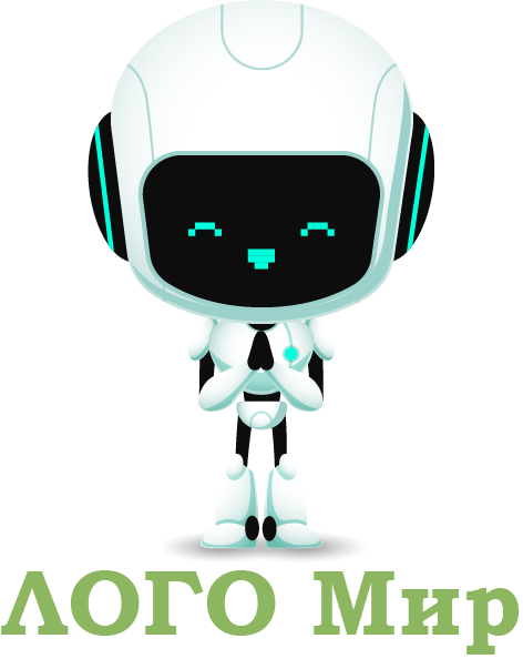 Лого Мир — логопедические игры онлайн